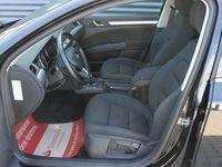 brugt Skoda Superb 2,0 TDi 140 Elegance Combi DSG