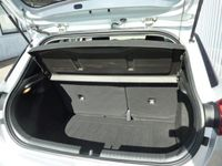 brugt Hyundai i20 1,25 Active Plus 84HK 5d