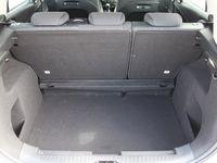 brugt Ford B-MAX 1,6 TDCi Trend 95HK