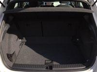 brugt Seat Arona 1,0 TSI Xcellence Start/Stop 115HK 5d 6g