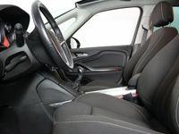 brugt Opel Zafira Tourer 2,0 CDTi 165 Cosmo eco