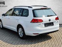 brugt VW Golf Variant 1,4 TSI BMT Comfortline DSG 125HK Stc 7g Aut. - Personbil