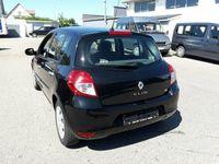 brugt Renault Clio III 1,5 dCi 75 Expression