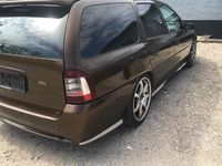 brugt Ford Mondeo ST 200 2,5