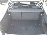brugt Audi A5 Sportback TDi 150 Multitr.