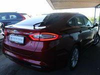 brugt Ford Mondeo 1,5 SCTi 160 Titanium