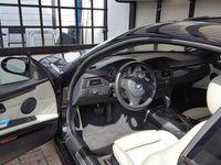 brugt BMW 335 i 3,0 M