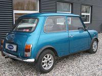 brugt Rover Mini 1,3 Cooper