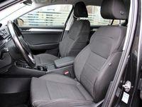 brugt Skoda Superb 1,6 TDi Ambition DSG 120HK aut 5d