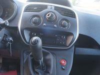 brugt Renault Kangoo 1,5 dCi 75 Compact