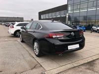brugt Opel Insignia Grand Sport 2,0 CDTI INNOVATION Start/Stop 170HK 5d 6g