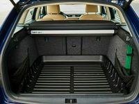 brugt Skoda Octavia 1,4 TSi 150 Style Combi