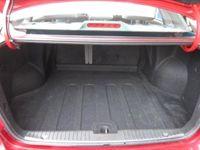 brugt Chevrolet Nubira 1,6 SX A/C 109HK