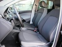 gebraucht Seat Ibiza 1,0 TSi Style 110HK 5d