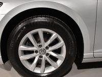 brugt VW Passat Variant 2,0 TDI BMT Comfortline Premium DSG 150HK Stc 6g Aut.
