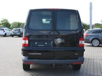 brugt VW Transporter Kombi Lang 2,0 TDI BMT 180HK Van 6g