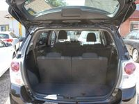 brugt Toyota Verso 1,8 VVT-I T3 Multidrive S 147HK 6g