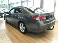 brugt Honda Accord 2,2 i-DTEC Executive