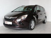 brugt Opel Zafira 2.0 CDTI Eco FLEX Enjoy Tourer 6g 5d
