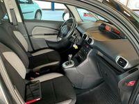 brugt Citroën C3 Picasso 1,6 e-HDi 90 Seduction E6G