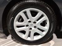 used Opel Astra Sports Tourer 1,6 CDTI Sport Enjoy Start/Stop 110HK Stc