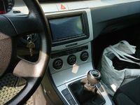 used VW Passat 2.0 150 HK Comfortline
