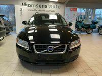 brugt Volvo V70 1,6 D2 115 Momentum