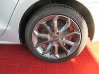 usata VW Jetta 1,6 TDi 105 Comfortline BMT