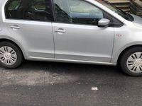 brugt VW up! 1,0 FSI BMT