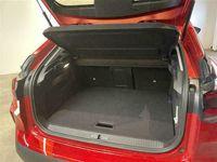 brugt Citroën C4 1,5 Blue HDi Shine Sport EAT8 130HK 5d 8g Aut.