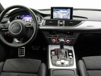 brugt Audi A6 3,0 TDi 272 Avant quattro S-tr.