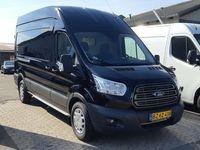 brugt Ford Transit 350 L2 Van 2,0 TDCi 170 Trend H2 FWD