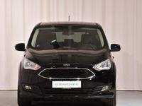 brugt Ford C-MAX 1,5 TDCi Business 120HK