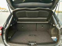 brugt Nissan Qashqai 1,6 dCi 130 Tekna+ X-tr.