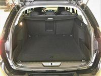 brugt Peugeot 308 SW 1,5 BlueHDi Edition 130HK Stc 6g
