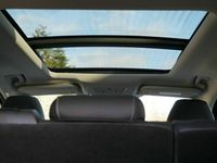 brugt Ford Kuga 1,5 SCTi 176 Vignale aut. AWD