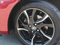 używany Toyota Yaris 1,5 B/EL Spirit E-CVT 100HK 5d Trinl. Gear