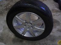 brugt Ford Kuga 1.5 Ecoboost (150 HK) SUV FWD (forhjulstræk) Man