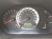 brugt Mazda 5 2.0 146 HK