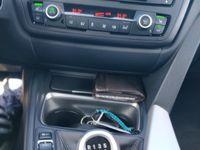 brugt BMW 114 1-Serie d 5-dørs