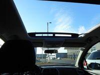 brugt Suzuki SX4 S-Cross HYBRID 1.4 Adventure