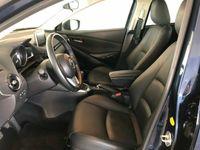 usado Mazda 2 1,5 Sky-G 115 Optimum