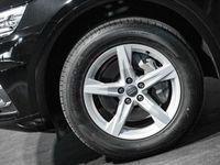 brugt Audi Q5 40 TDi Sport quattro S-tr.