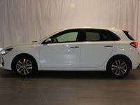 usado Hyundai i30 1,6 CRDi 110 Premium
