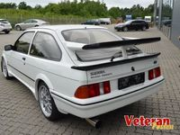 brugt Ford Sierra Cosworth RS500