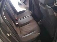 brugt VW Polo 1,6 TDI