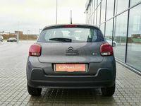 brugt Citroën C3 1,6 BlueHDi 100 SkyLine