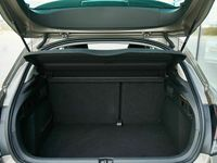 brugt Citroën C4 1,6 BlueHDi 100 Feel+