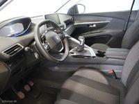 brugt Peugeot 3008 Active SD 1.6 BlueHDi 120