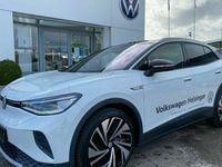 brugt VW ID4 1ST Max